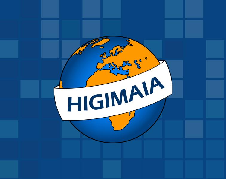 Promoções Higimaia