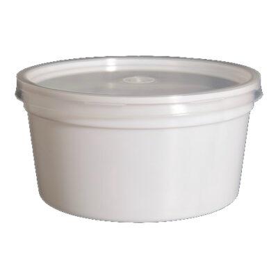 higimaia-com-embalagens-taca-sopa-500