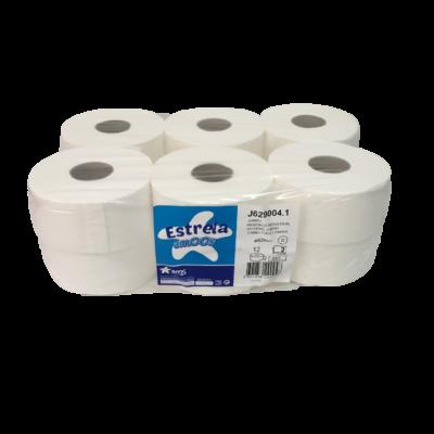higimaia-com-papeis-higienico-jumbo-257