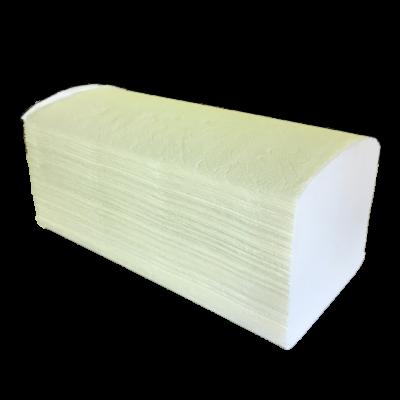 higimaia-com-papeis-toalhas-de-mao-zig-zag-21x23-maco